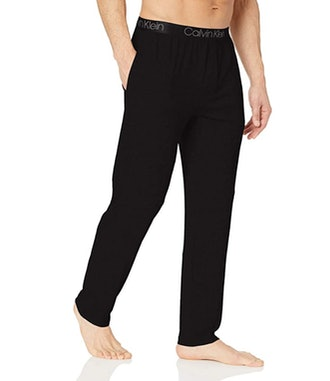 Calvin Klein Ultra-Soft Modal Pants