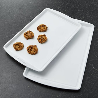 Baking Sheets Set of Two