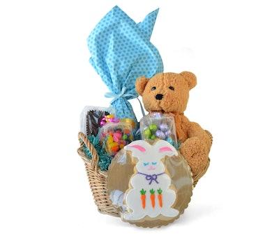 Dicamillo Baking Co. Children's Easter Basket