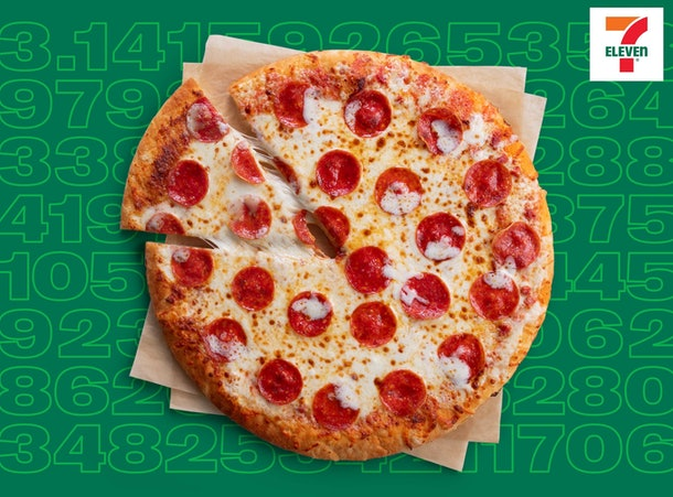 These 2021 National Pi Day pizza and pie deals include so many favorites.