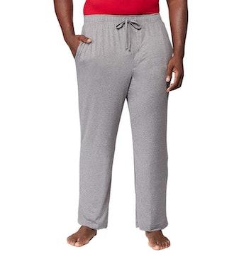 32 Degrees Cool Knit Wicking Sleep Pants