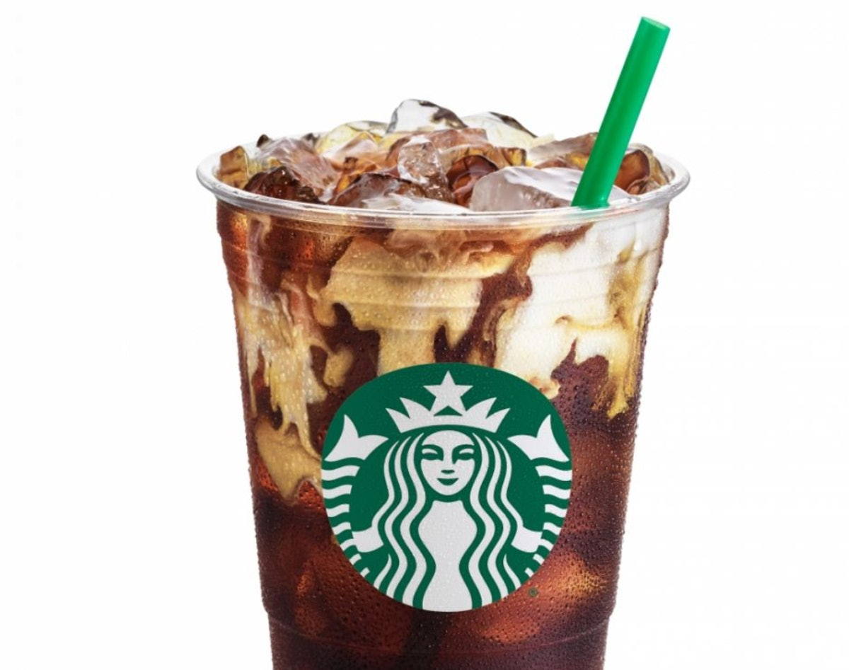 These Starbucks Cold Brew recipes and hacks will make it easier to recreate the caffeinated sips.