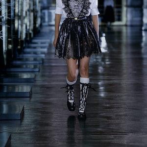 Christian Dior Fall/Winter 2021