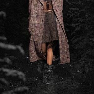 Chanel Fall/Winter 2021