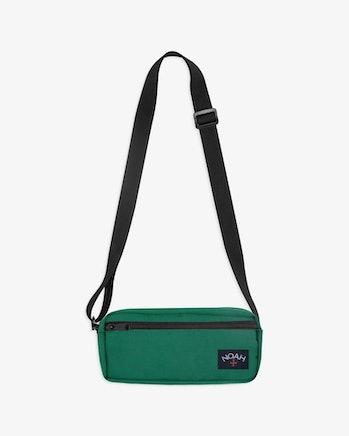 Noah Mini Shoulder Bag