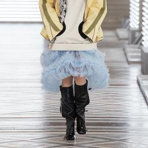 Louis Vuitton Fall/Winter 2021