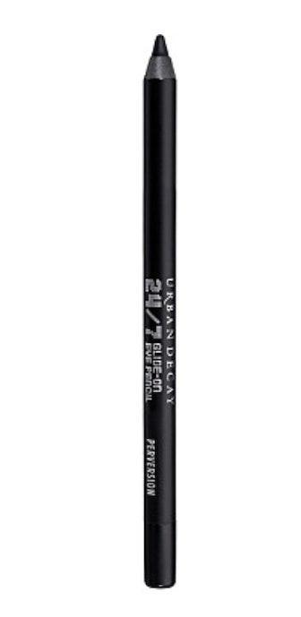 24/7 Glide-On Eyeliner Pencil —Perversion