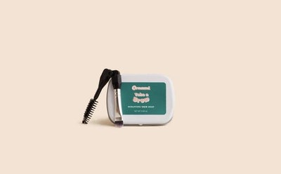 Take a Brow - Sculpting Brow Soap Duo Set
