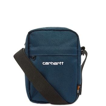 Carhartt WIP Payton Shoulder Bag