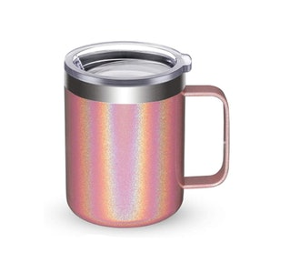 CIVAGO Stainless Steel Coffee Mug Cup
