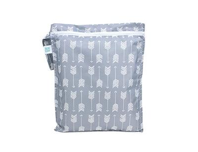 Bumkins Waterproof Wet Bag
