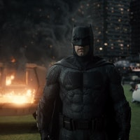 'Justice League': Snyder Cut must answer 7 huge DCEU questions