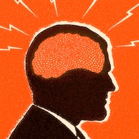 Does testosterone make you selfish? Brain scans reveal a new idea