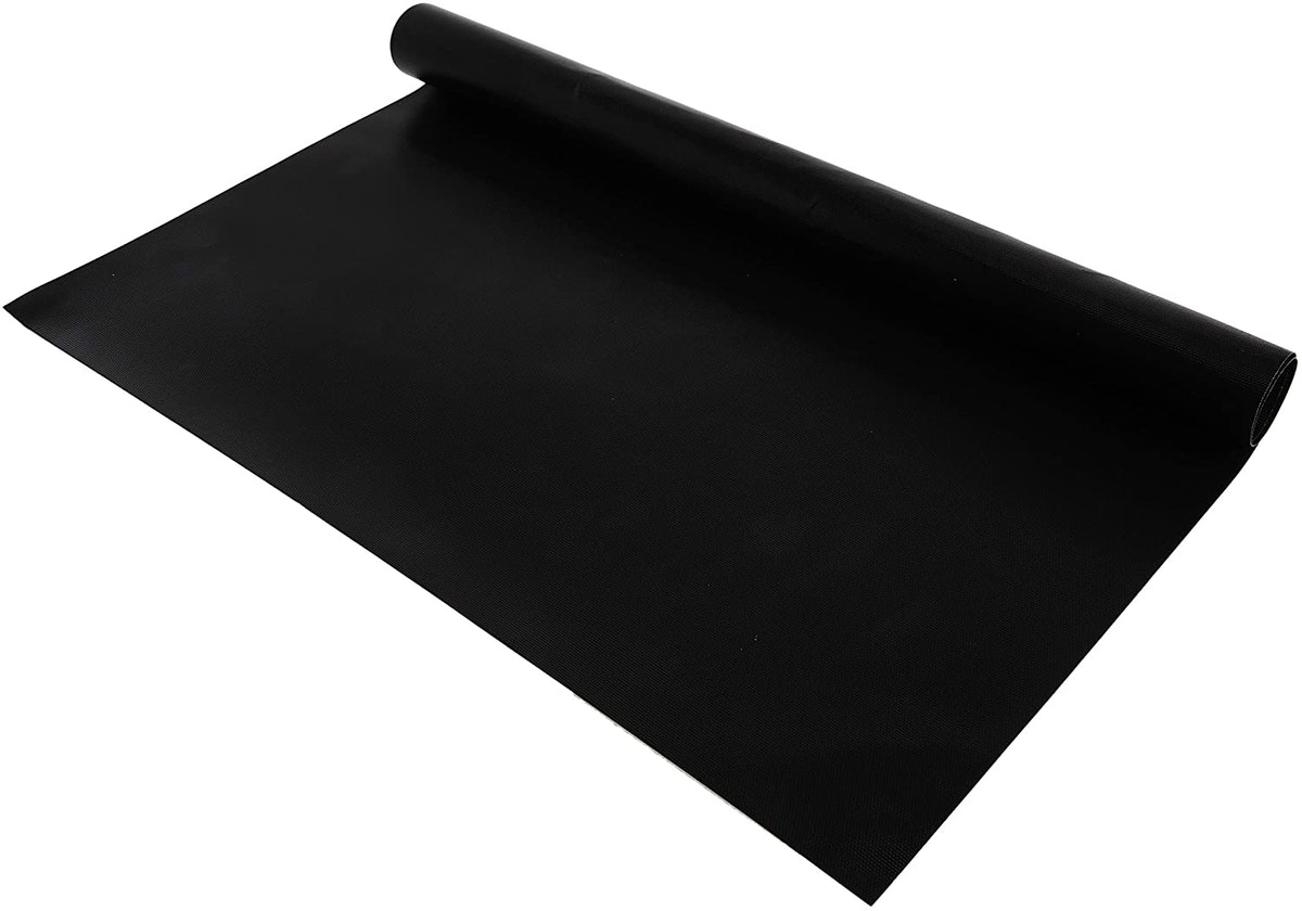 Cooks Innovations Non-Stick Oven Liner