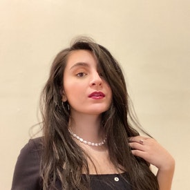 Jennifer Hussein