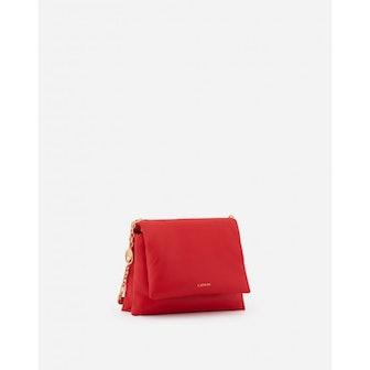 Nappa Leather Sugar Bag