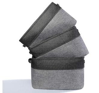 ACECHA Foldable Storage Bins (3-Pack)