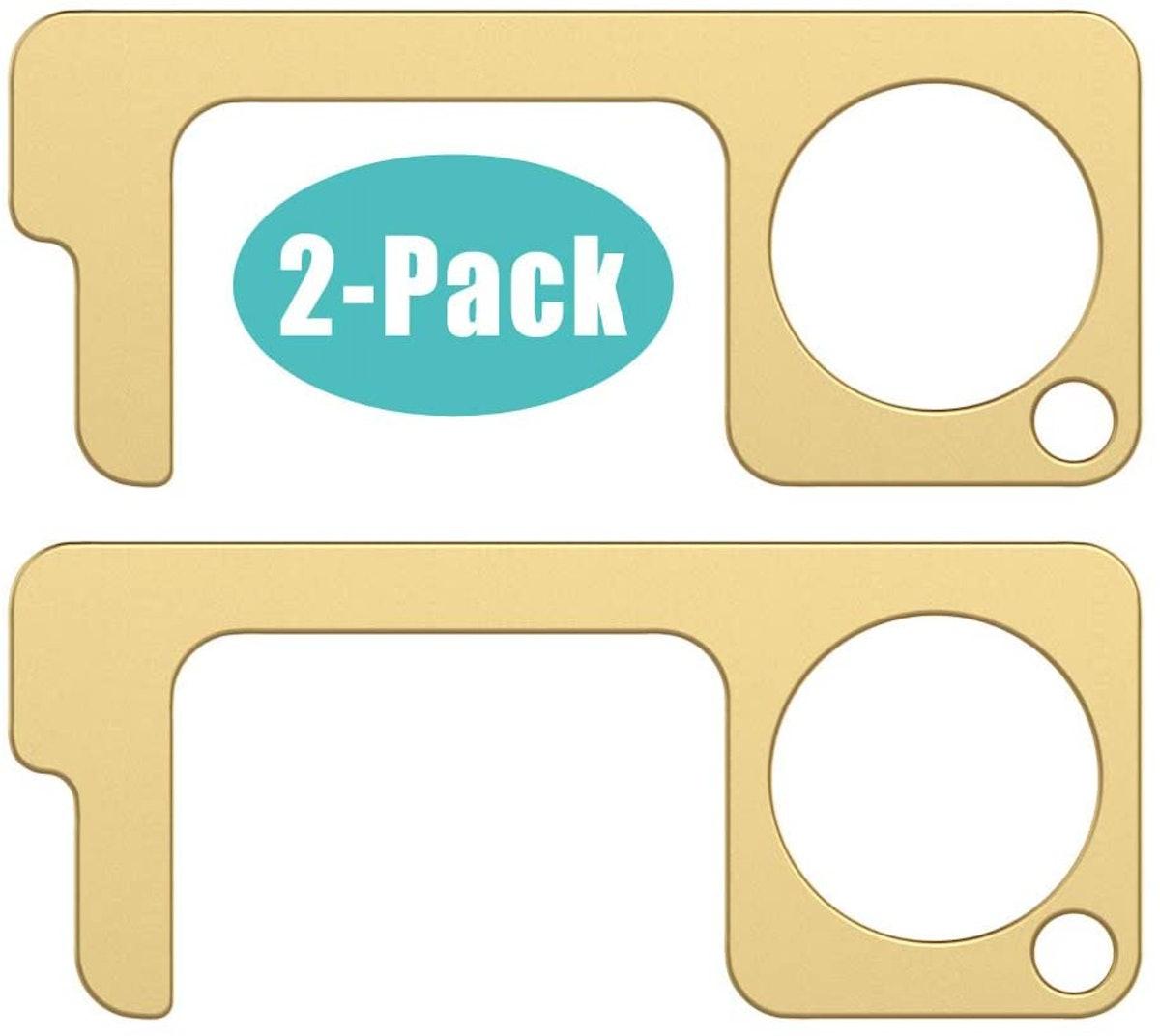 RGOSME No-Touch Tool (2-Pack)