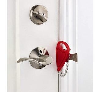 Addalock Portable Lock