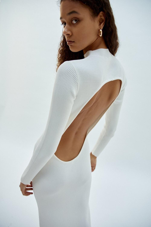 Dress Mimi
