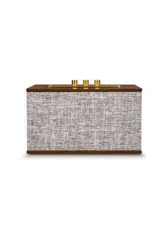 Octave Bluetooth Speaker