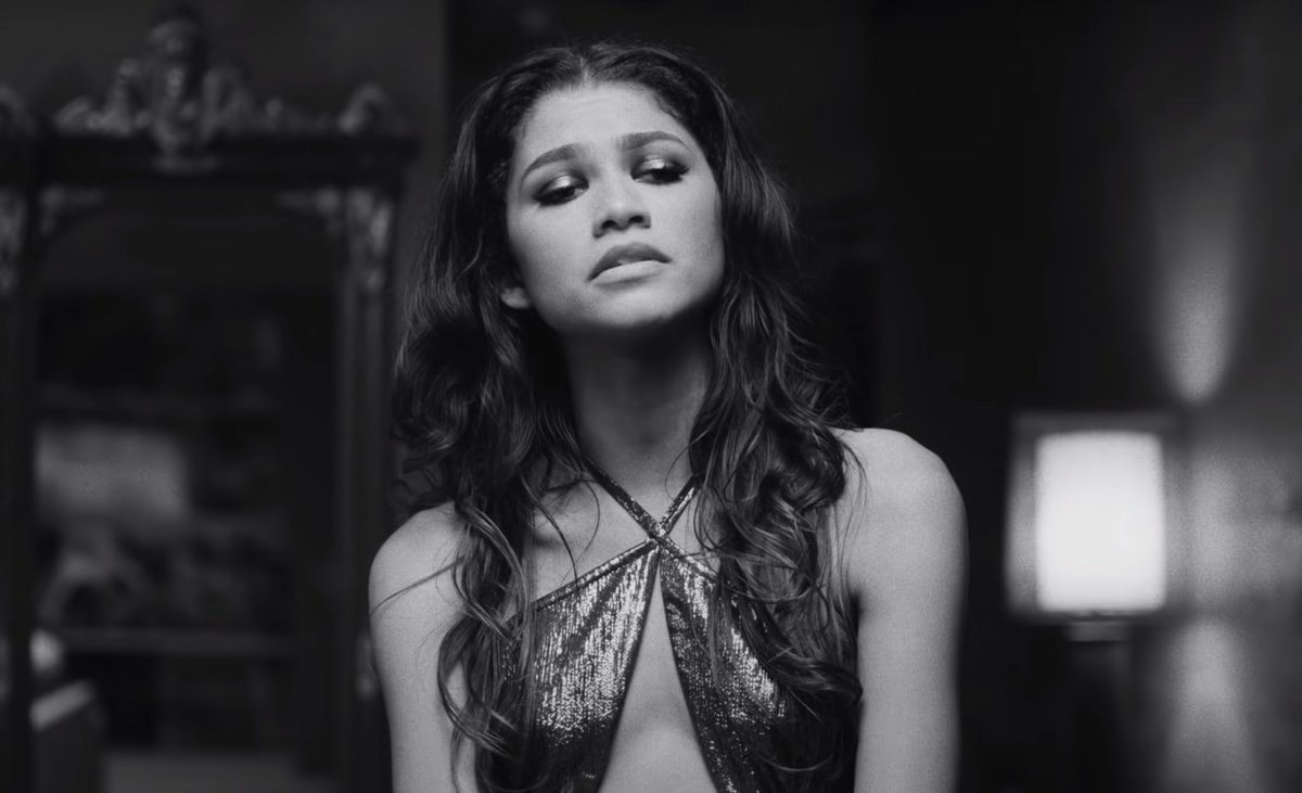 Zendaya's nominations at the 2021 Oscars caused a reaction among fans.
