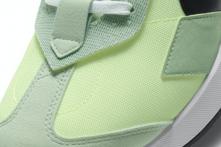 Nike Air Max Pre-Day