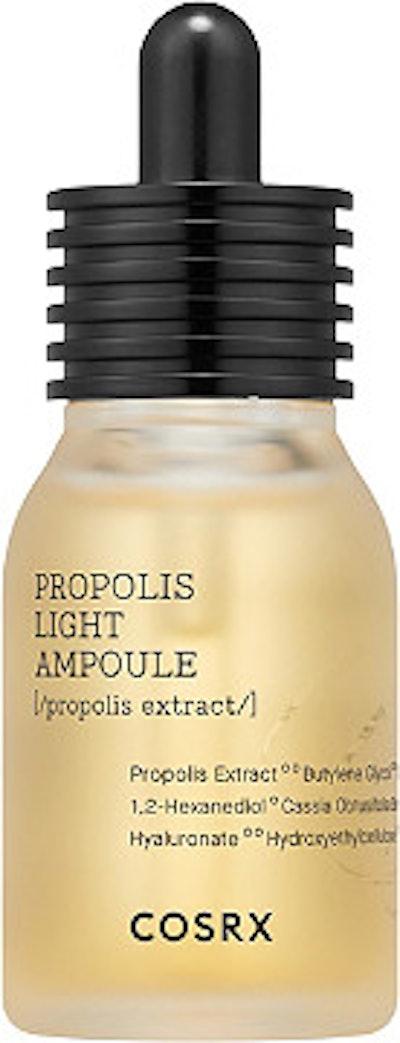 Full Fit Propolis Light Ampoule