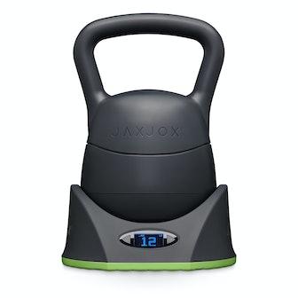 JAXJOX KettlebellConnect™ 2.0