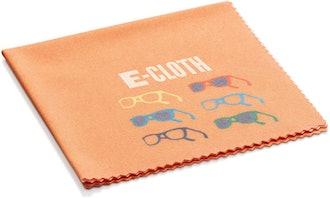 E-Cloth Microfiber Cleaning Cloth
