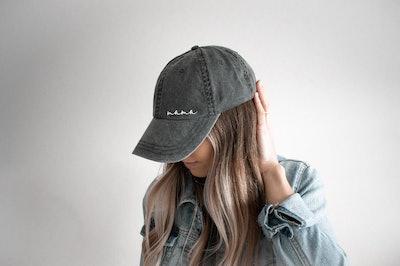 KindredRae - Mama Hat