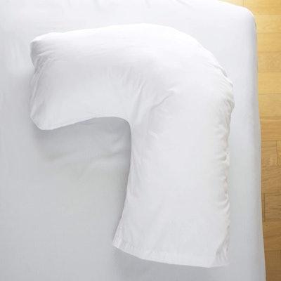 DMI Contoured Pillow