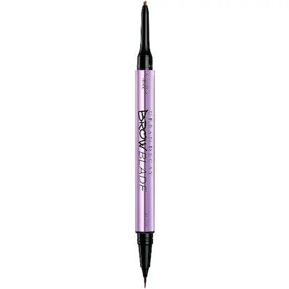 Urban Decay Cosmetics Brow Blade Waterproof Eyebrow Pencil & Ink Stain