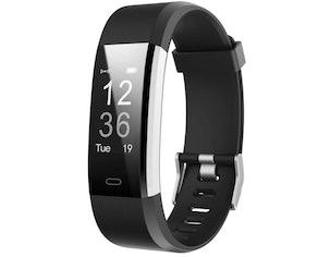 LETSCOM Fitness Activity Tracker