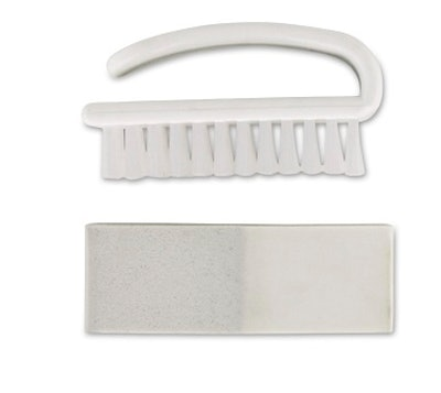 Sof Sole Suede Cleaning Kit