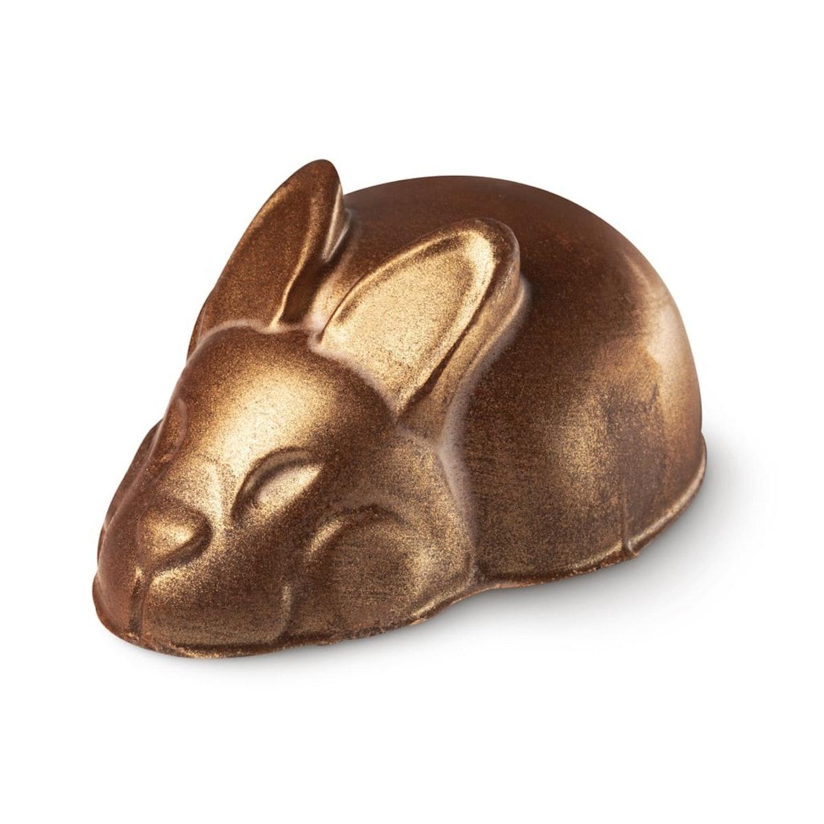 Walter Bunny Body Butter