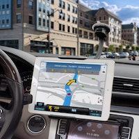 The 4 best tablet car mounts