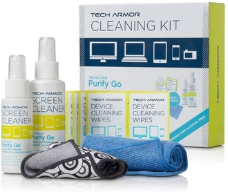 Tech Armor Electronics Cleaning Kit