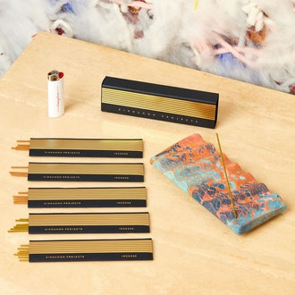 Cinnamon Projects Incense Variety Pack