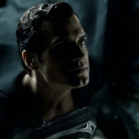 """'Justice League' HBO Max release date, premiere time, trailer, post-credits scene for the """"Snyder Cu..."""