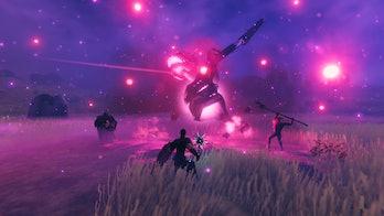 valheim mace weapons list one handed attack gameplay