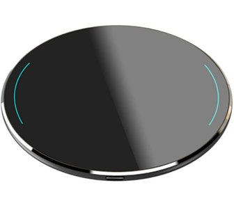 TOZO Thin Wireless Charging Pad