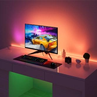 Govee LED TV Backlights