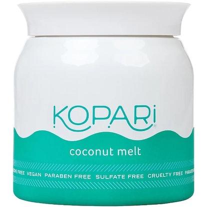 Kopari Beauty Coconut Melt