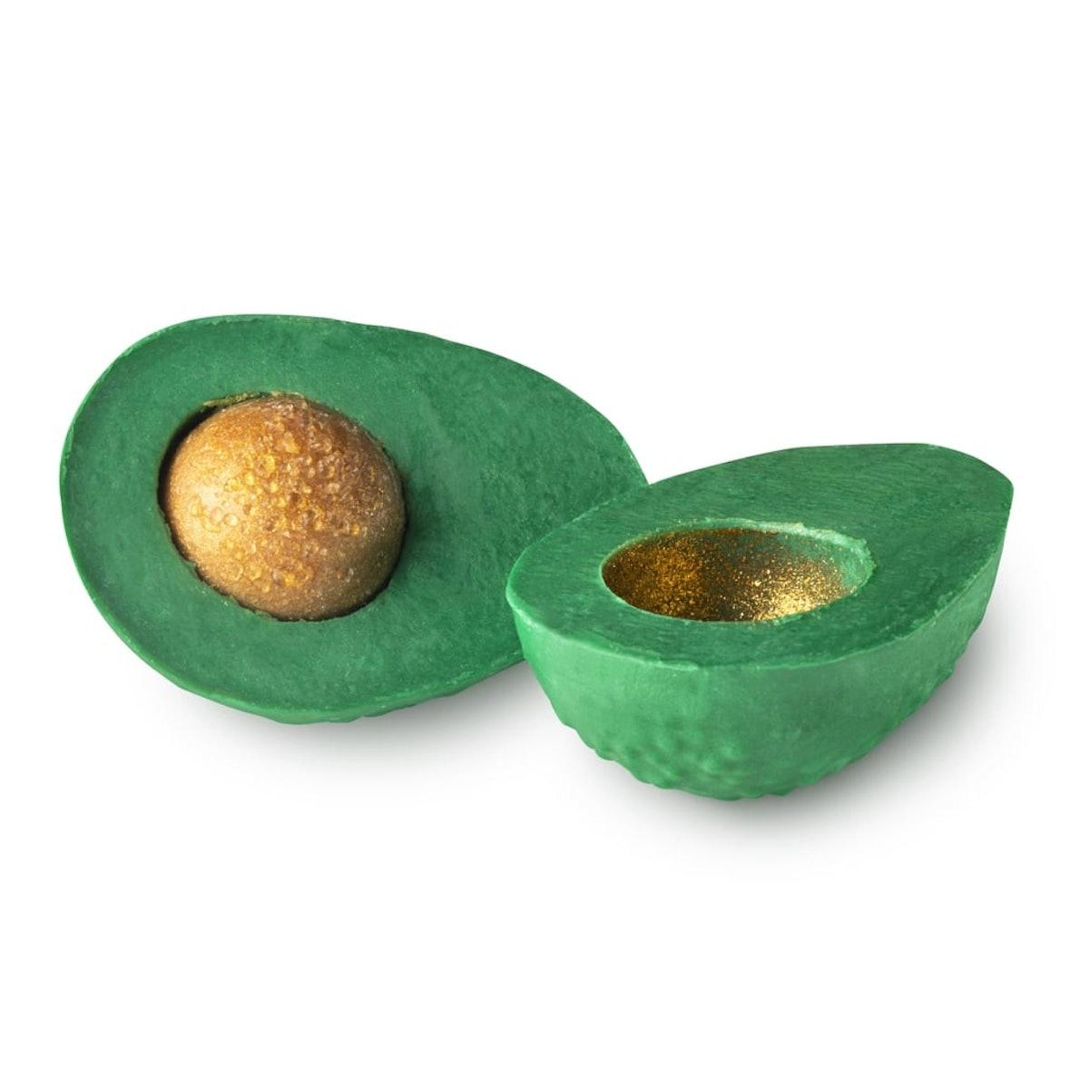 Avo Good Easter Soap