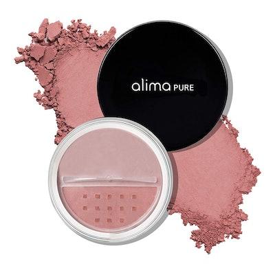 Alima Pure Loose Mineral Blush