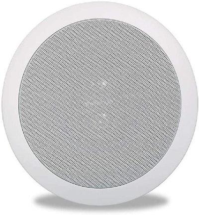 Polk Audio In-Ceiling Humid Speaker