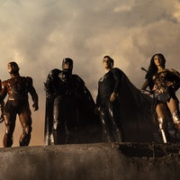 """'Justice League' HBO Max release date, premiere time, trailer, post-credits scene for the """"Snyder Cut"""""""