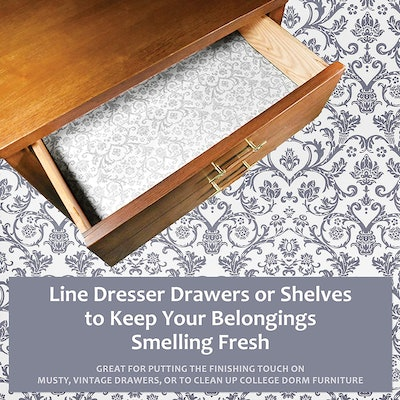 Elodie Essentials Scented Drawer Liners (6-Pack)