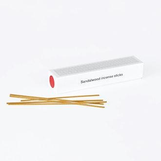 Commune Design Incense Sticks